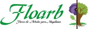 Vivero Floarb